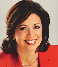 Deborah Rosado Shaw
