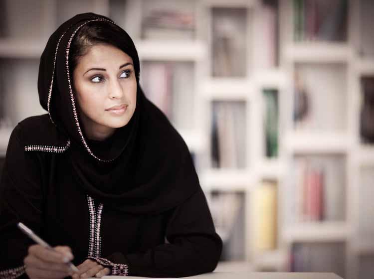 Towards Women's Economic Empowerment in Iraq