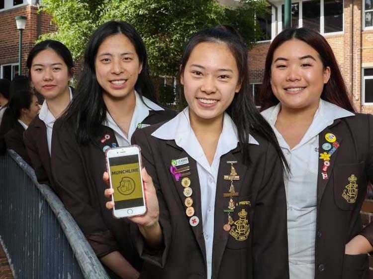 Start-up bootcamp for Teenage Entrepreneurs