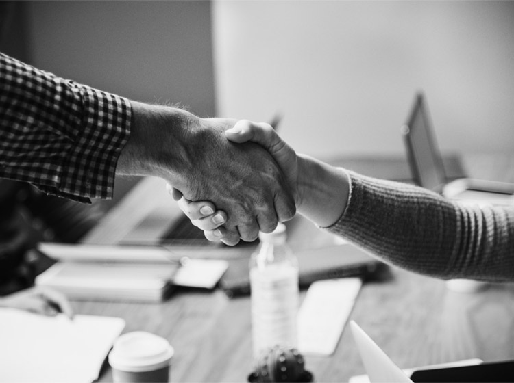 Acquisitions to create scale and digital alliances to bolster life sciences M&A outlook...