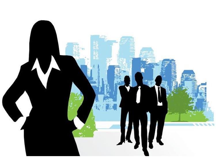 Women in Retail Leadership Circle Names Jasmine Bellamy of Gap Inc its First...