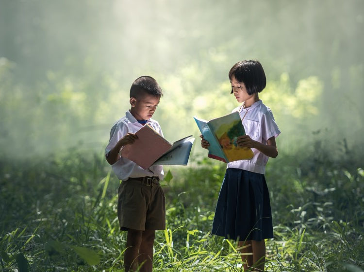 Governments Need to do More to Deliver Quality, Inclusive Education to all Children...