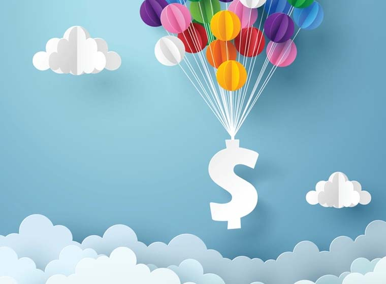 Gartner Says Finance Is Moving to the Cloud Much Faster Than Expected