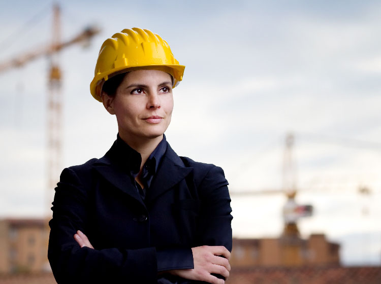 Tata Steel on a gender-diversity drive, aims to have 20% female staff in...