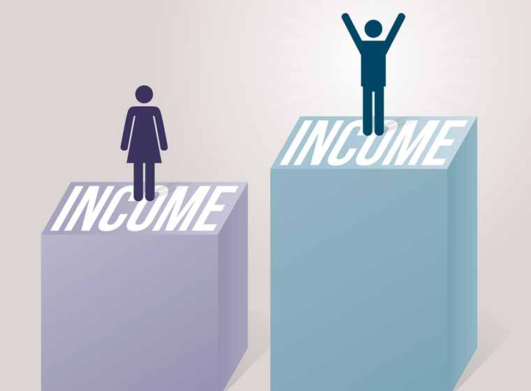 Next Steps To Fix The Gender Pay Gap In Victoria