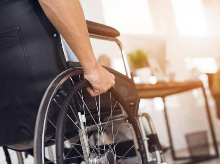 Over a Third of Companies Pledge to Accelerate Disability Inclusion in the Wake...