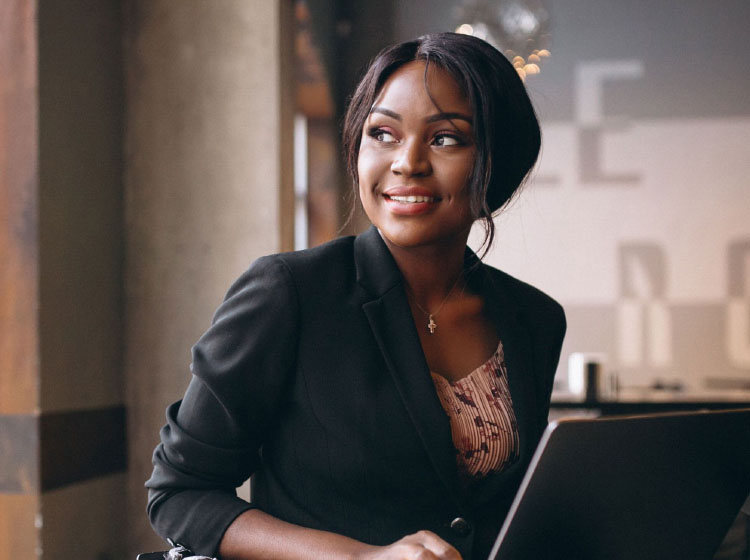 FinDev Canada Invests in Gender-lens Fund to Bolster Women-owned SMEs in Africa