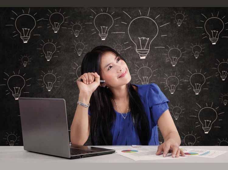 M12 announces $4 Million Global Competition for Women Entrepreneurs