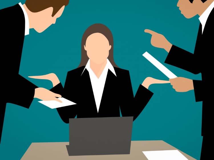 Investing in Women Code to support UK female entrepreneurs