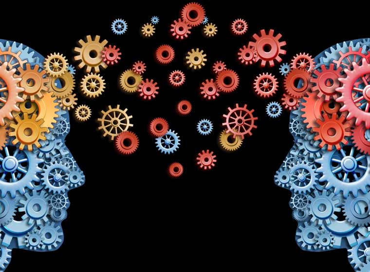 Business transformation fuels a digital mind-set but achieving it proves challenging