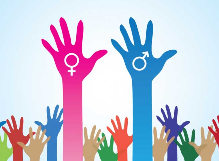 ENGIE and European Trade Union Federations sign new European Agreement on Professional Gender...