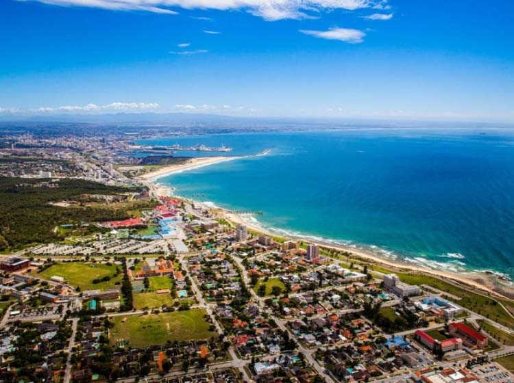 Developing Successful Supplier Development Programmes in the Eastern Cape