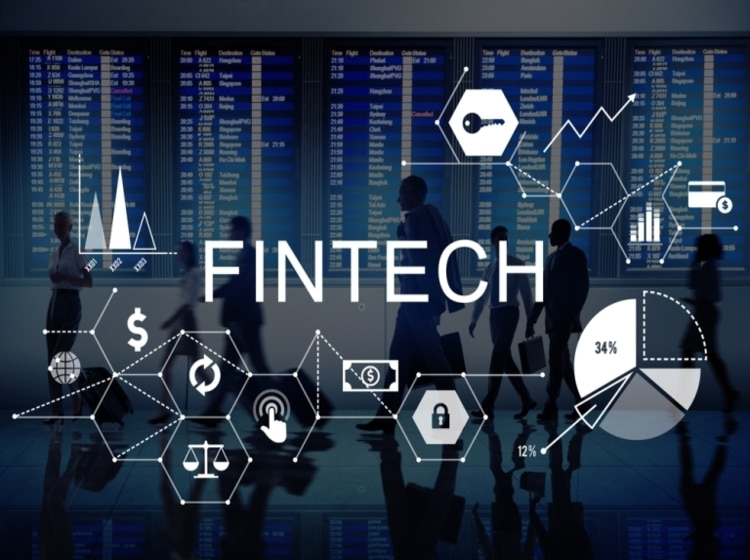 EY Global FinTech Adoption Index Finds Over Half of Global Consumers Use Fintech...
