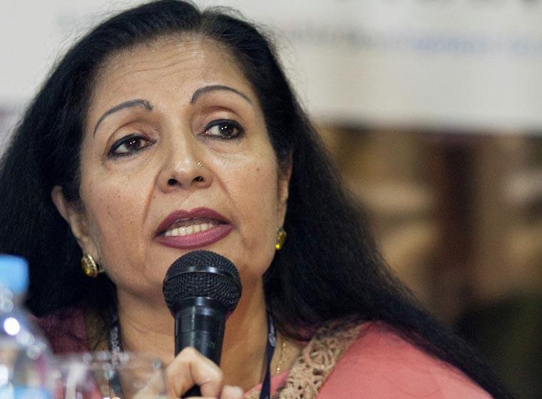 UN launches public sector women's leadership ranking