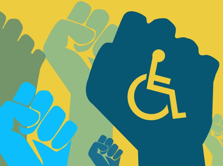 Expanding Disability Advocacy Across Victoria